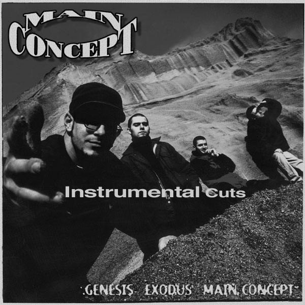 Main Concept Musik Download Anbieter